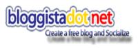 Bloggista.net