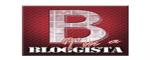 Bloggista.com Blogging Tools
