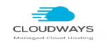 Cloudways Managed Cloud Hosting