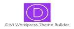 DIVI WordPress Themes Builder